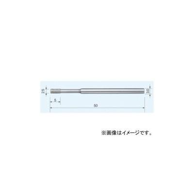 ムラキ GEM ダイヤモンドバー 粒度:100 GD 0125