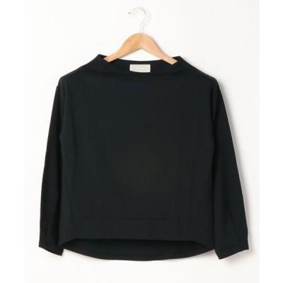 tシャツ Tシャツ 【MyLanKa】カットソー