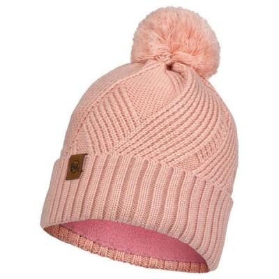 バフ レディース レディース用ウェア 帽子 buff-(R) knitted-polar