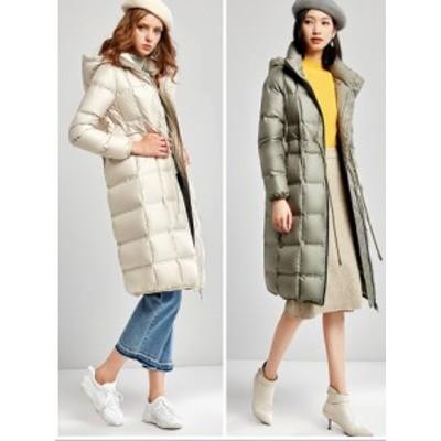 ノーカラージャケット レディース 大きいサイズ ポケット 口 ぺプラム 装飾 着やせ ロング丈 キルティング コート  大きいサイズ ♪