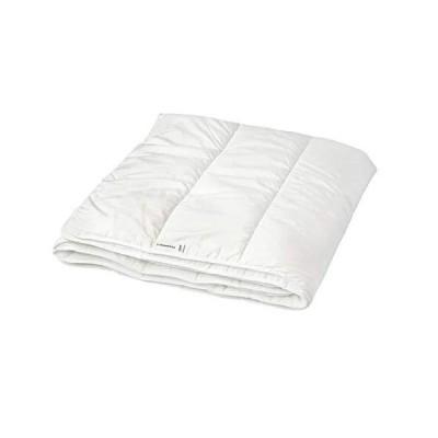 IKEA/イケア STJARNBRACKA:掛けふとん/薄手150x200 cm ポリエステル(004.571.22)