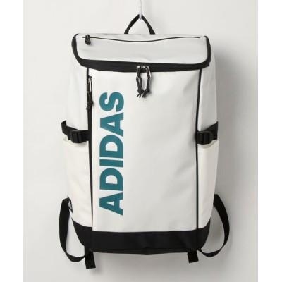 ACE / adidas/アディダス|リュックサック スクエアタイプ 30L B4 62792 MEN バッグ > バックパック/リュック