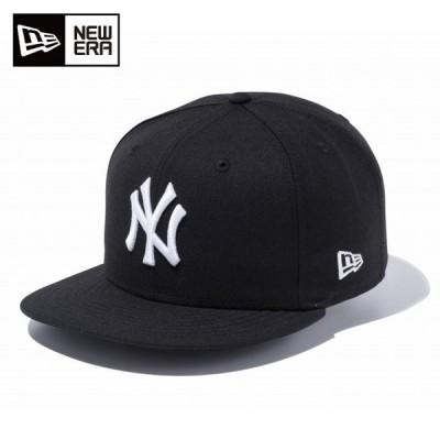 ニューエラ 帽子 キャップメンズ レディースニューヨーク・ヤンキース9FIFTY 12336621     NEW ERA