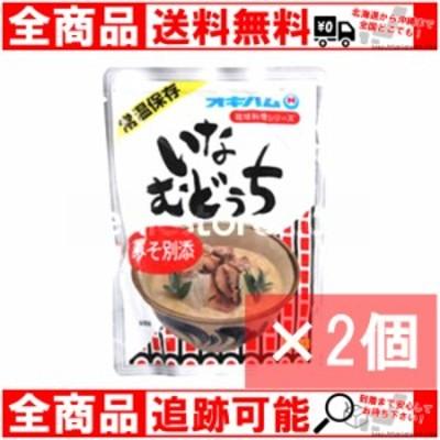 いなむどぅち(300g) ×2個 沖縄 土産 通販 送料無料