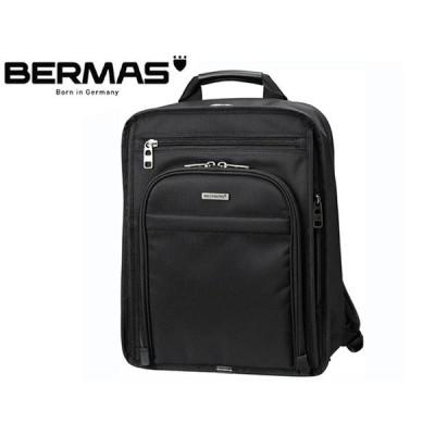 BERMASバーマス FUNCTION GEAR PLUS リュックL リュックサック 背負えるビジネスバッグ 60441 5993448 kinu35