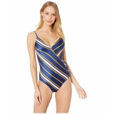 Roxy ロキシー 水着 一般 Romantic Senses One-Piece Swimsuit