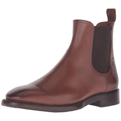 フライ メンズ ブーツ FRYE Men's Weston Chelsea Boot