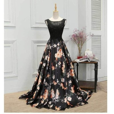 パーティードレス 結婚式 大きいサイズ ロングドレス 30代 40代 50代 ウエディングドレス きれいめ お呼ばれ 卒業式入学式 披露宴 フォーマル ママ おしゃれ