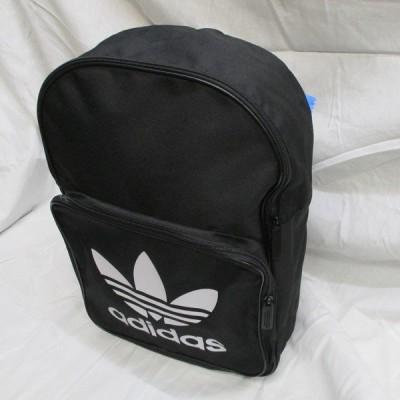 k アディダス リュックサック adidas バッグ バックパック ブラック(DJ2170)