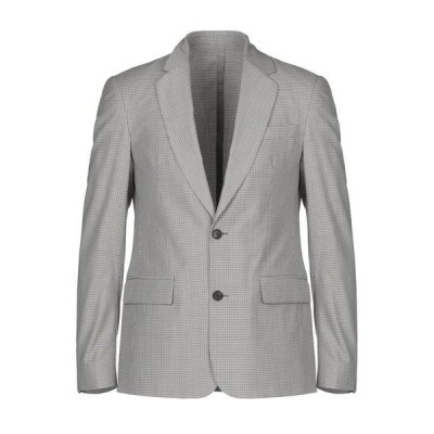 SANDRO テーラードジャケット ファッション  メンズファッション  ジャケット  テーラード、ブレザー ベージュ