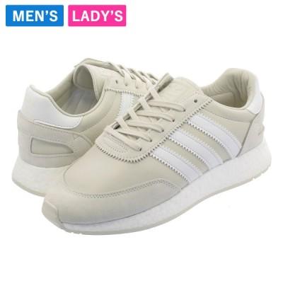 adidas I-5923 アディダス I-5923 RAW WHITE/CRYSTAL WHITE/RUNNING WHITE bd7799