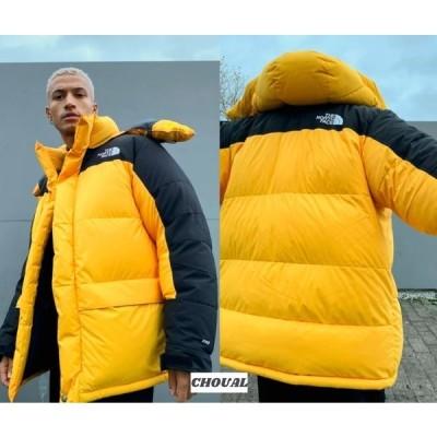 ザノースフェイス バック パーカー ジャケット The North Face 1994レトロ ヒマラヤパーカージャケット