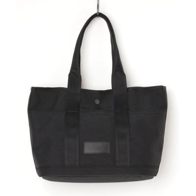 AVIREX Belle / ギガホールド トートバッグ/GIGA HOLD TOTE BAG WOMEN バッグ > トートバッグ