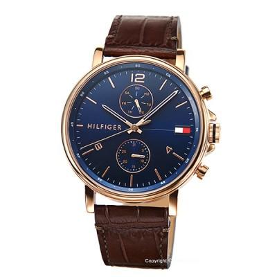 トミーヒルフィガー 時計 TOMMY HILFIGER メンズ 腕時計 Daniel 1710418