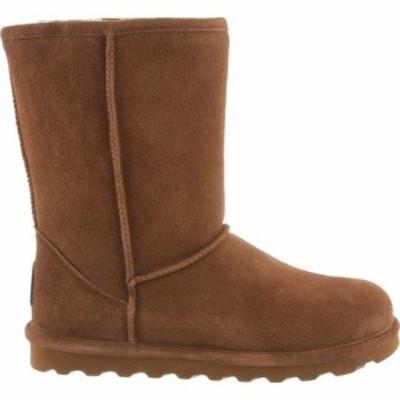 ベアポー カジュアルシューズ Elle Short Boot - Womens