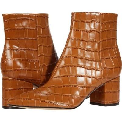 マーク フィッシャー Marc Fisher LTD レディース ブーツ シューズ・靴 Jarli 4 Medium Natural Leather