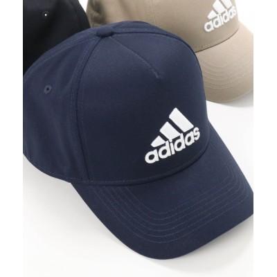 帽子屋ONSPOTZ / アディダス キャップ ONSPOTZ別注 MEN 帽子 > キャップ