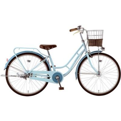 サカモトテクノ プチモン 22インチ (3color) 2021 LEDオートライト BAA適合 子供用自転車 petitmon S-tech SAKAMOTO TECHNO