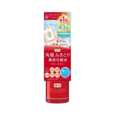 ネイチャーコンク 薬用 クリアローション 200ml /クリアローション 化粧水