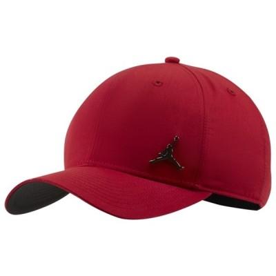 バスケットボール キャップ 海外モデル メンズ クラシック 帽子  ¥'99 Jordan nike 99 ADJUSTABLE Classic Adjustable