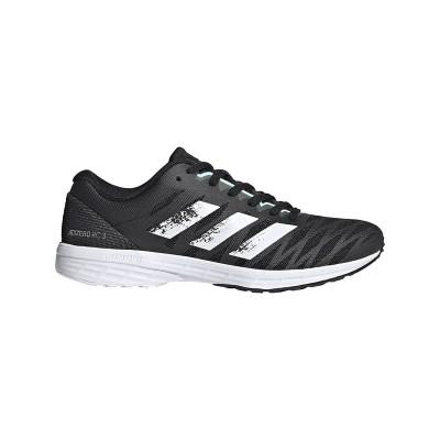 adidas (アディダス) アディゼロ RC 3 / Adizero RC 3 23.5cm . レディース KYR14 FY0339