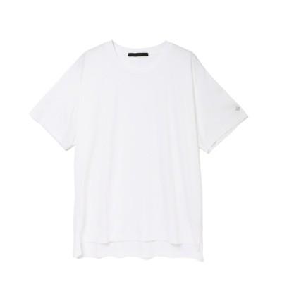 TATRAS CONCEPT STORE / TATRAS(タトラス) Exclusive SS Tee TELETE MEN トップス > Tシャツ/カットソー