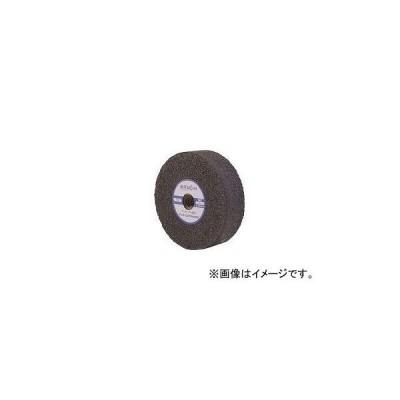 サンコーミタチ/SANKO-MITACHI インターナル砥石 φ38×19 ネジ付き 733819AMP(3634710) JAN:4930342520019 入数:20個