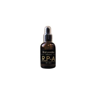 リセルシュール ポレーションエッセンスA/エイジング  (60ml)高濃度導入美容液