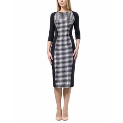 ファッション ドレス Lada Lucci Dress 2