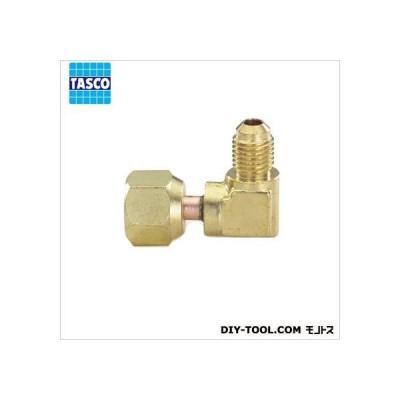 タスコ スイベルエルボ TA233WB-1
