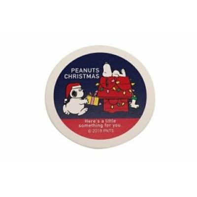 マリSPZ-1382  【スヌーピー】【SNOOPY】吸水コースター【プレゼント】【クリスマス】【ウッドストック 】【ピーナッツ】【すぬーぴー】