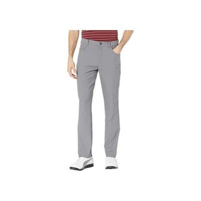 プーマ Jackpot Five-Pocket Pants メンズ パンツ ズボン Quiet Shade