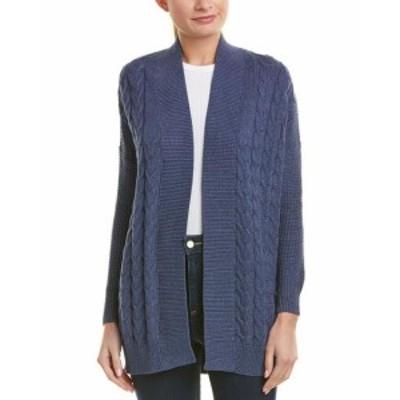 ファッション トップス Forte Sweater