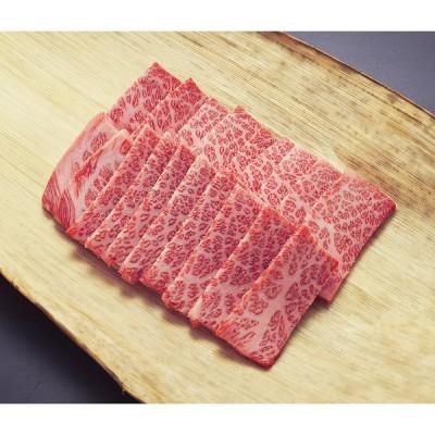 千屋牛 A5 熟成肉 ロース300g焼き肉用☆哲多和牛牧場 日本最古の和牛