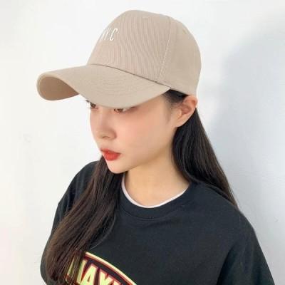BULLANG GIRL レディース キャップ Waien Cap Hat