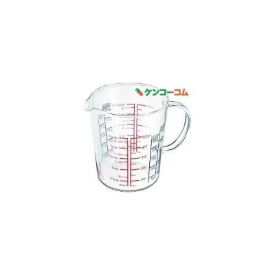 ハリオ メジャーカップ ワイド 500 CMJW-500 ( 1コ入 )/ ハリオ(HARIO)