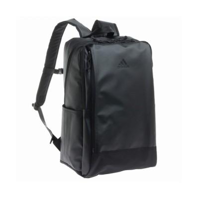 ACE / リュックサック adidas アディダス スクエアデイパック型 67104 MEN バッグ > バックパック/リュック