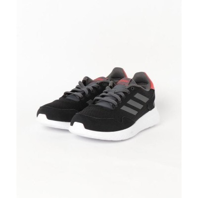 スニーカー adidas アディダス ARCHIVO M メンズスニーカー(アーカイボメンズ)