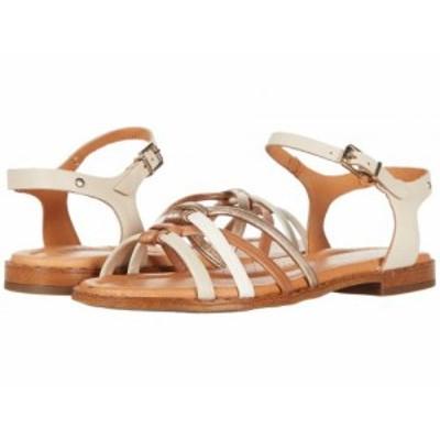 Pikolinos レディース 女性用 シューズ 靴 サンダル Algar W0X-0521C2 Marfil【送料無料】