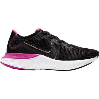ナイキ レディース スニーカー シューズ Nike Women's Renew Run Running Shoes