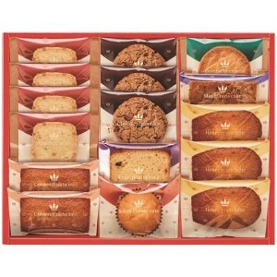 【内祝い 入学内祝い お菓子 スイーツ】【内祝い・ギフト】スイーツファクトリー16号<※【出産内祝い 菓子折り  食品 景品 出産祝い・お