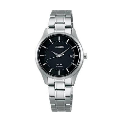 【国内正規品】 セイコーセレクション STPX043 レディース 腕時計 お取り寄せ商品