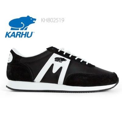 カルフ KARHU KH802519 ALBATROSS アルバトロス MENS WOMENS UNISEX スニーカー 正規品 新品 メンズ レディース ユニセックス 靴
