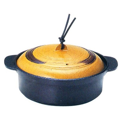 トナミ 多用鍋(かすが)品番:31425 代引不可商品です。
