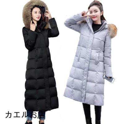 中綿コート レディース 40代 シ 冬 アウター 中綿ダウンコート 中綿ジャケット ダウン風コート 厚手 暖かい 大きいサイズ スリム 防寒 通勤