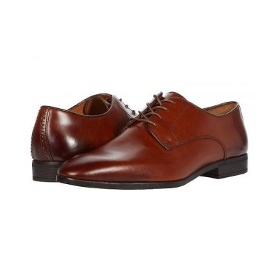 Ted Baker テッドベイカー メンズ 男性用 シューズ 靴 オックスフォード 紳士靴 通勤靴 Watele - Tan