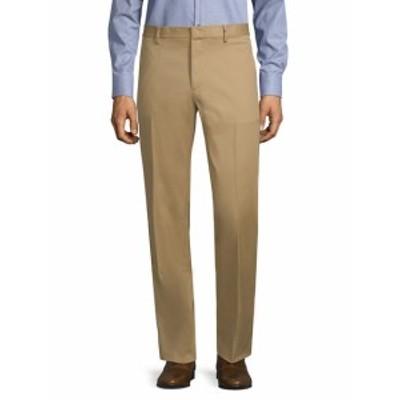 ディースクエアード メンズ パンツ TR-Tokyo Pants