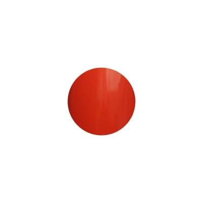 KOKOIST(ココイスト) エクセルライン ソークオフカラージェル 4g #E−131バーミリオンオレンジ