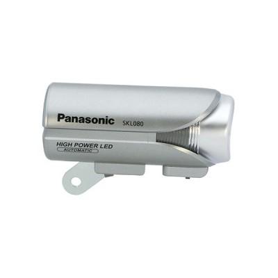 パナソニック ハイパワーLED かしこいランプV3 Panasonic SKL080 返品種別A