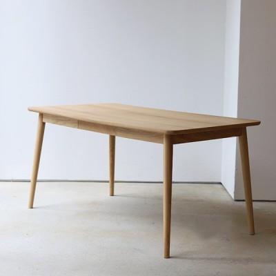 ダイニングテーブル ヘンリー W1500 幅150cm HOT-540NA